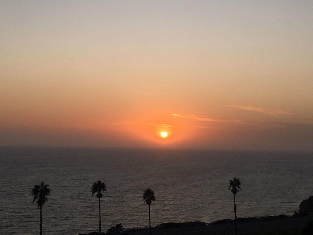 Los Angeles LA_48