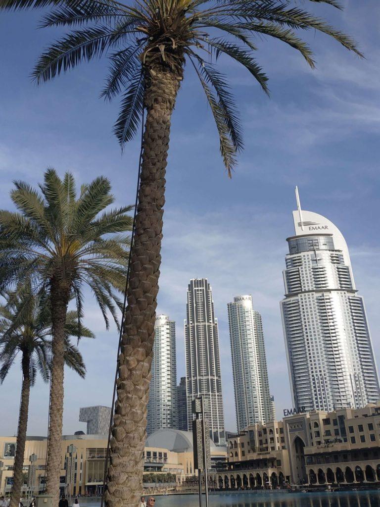 Dubaj mrakodrapy4